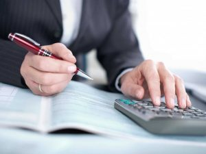chartered-accountant-mba